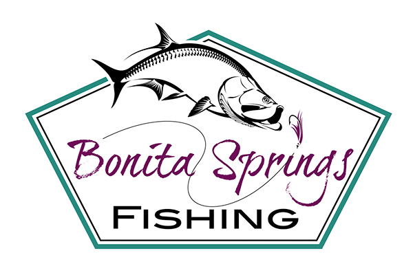 Bonita Springs Fishing