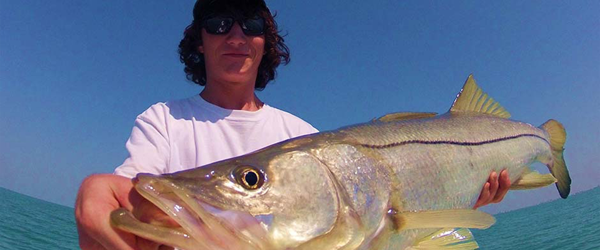 Bonita Springs Fishing - Blog